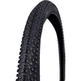 Arcore 29x2,10 TIRE - Tire
