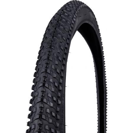 Arcore 29x2,10 PLÁŠŤ - Plášť na bicykel