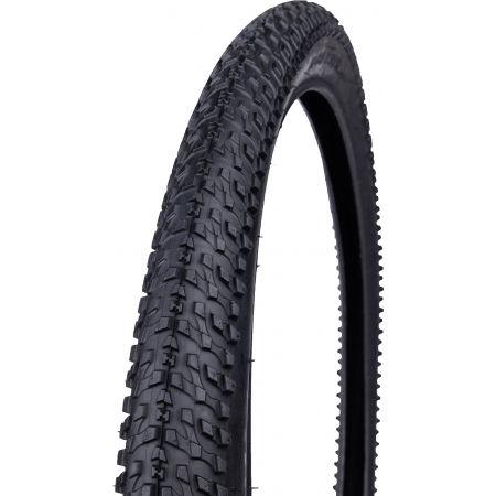 Arcore 27,5x2,10 ANVELOPA - Anvelopă bicicletă