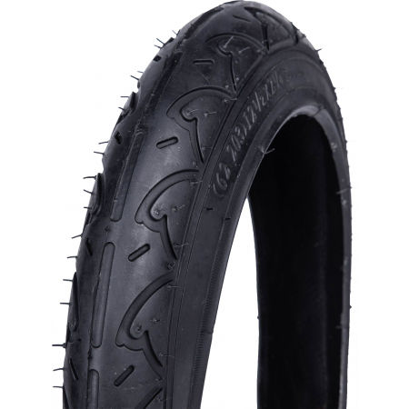 Arcore 12 1/2 x 2 1/4 anvelopa - Anvelopă bicicletă