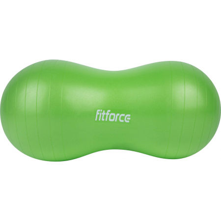 Fitforce PEANUTBALL 90 - Gym ball