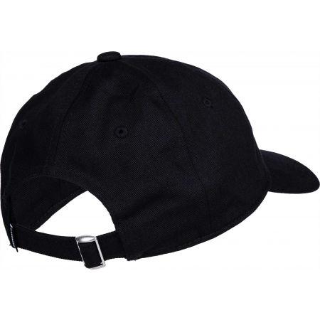 Men's baseball cap - Converse LOCK UP BASEBALL MPU - 2
