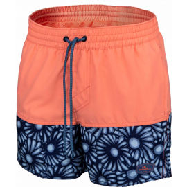O'Neill PM SPLICED SHORTS