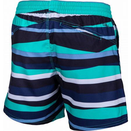 Pánske plavecké šortky - O'Neill PM HORIZON SHORTS - 3