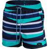 Pánske plavecké šortky - O'Neill PM HORIZON SHORTS - 1