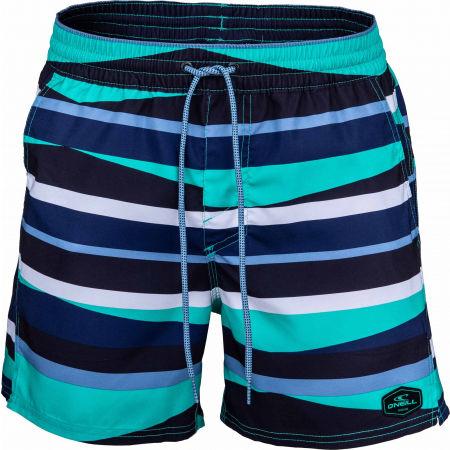 Pánske plavecké šortky - O'Neill PM HORIZON SHORTS - 2