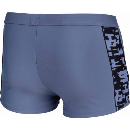 Men's swim shorts - Aress GLEN - 3