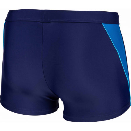 Men's swim shorts - Aress PHINEAS - 3