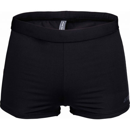 Men's swim shorts - Aress CRUZAK - 2