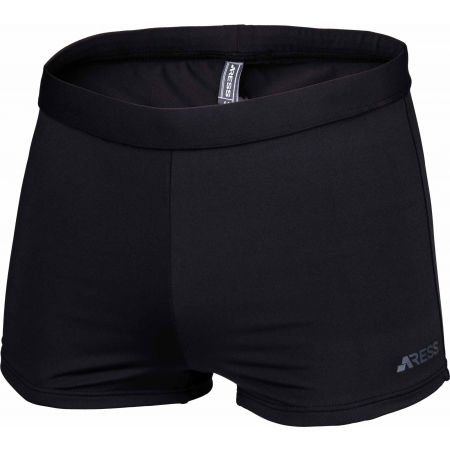 Aress CRUZAK - Men's swim shorts