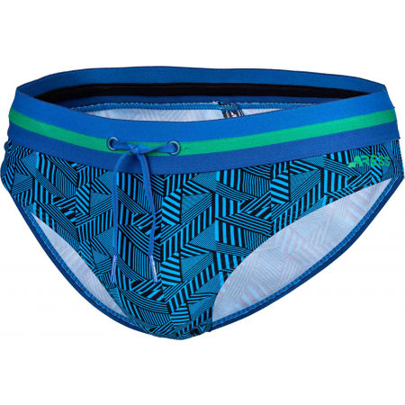 Men's swim shorts - Aress JANKIN - 2