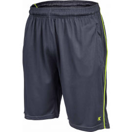 Kensis TIMI - Men's shorts