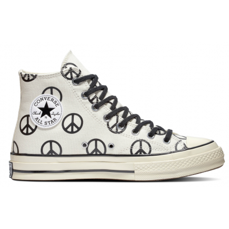 Converse CHUCK 70 - Unisex ankle sneakers