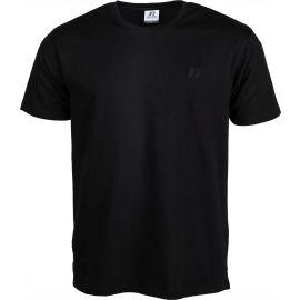 Russell Athletic S/S CREWNECK TEE SHIRT - Pánské tričko