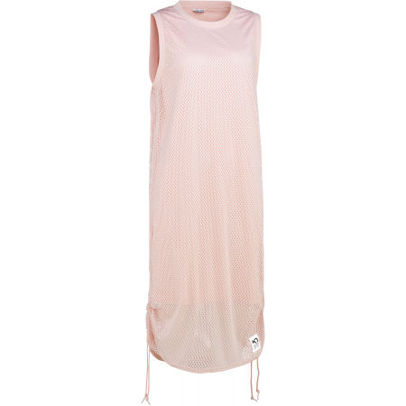 KARI TRAA RIO DRESS - Дамска стилна рокля