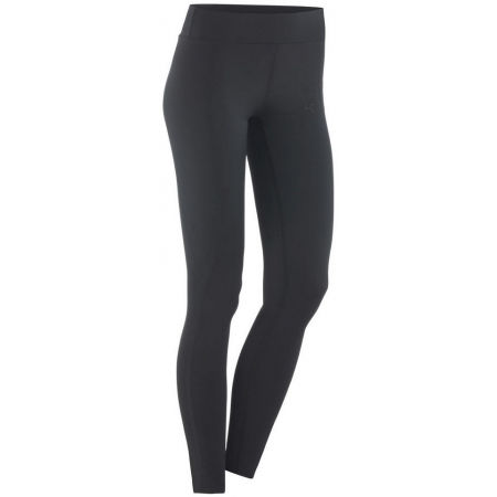 KARI TRAA SIGRUN TIGHTS - Női sportlegging