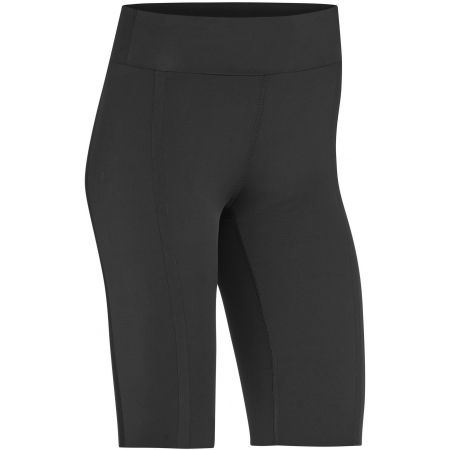 KARI TRAA SIGRUN L SHORTS - Damen Trainingsshorts