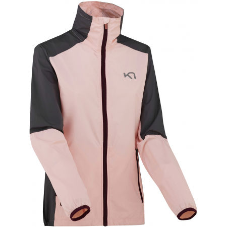 KARI TRAA NORA JACKET - Women's sports jacket