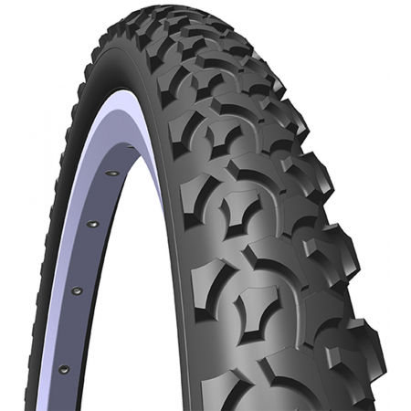 Mitas RAPID 20 X 1,75 X 2 - Kids' bicycle tire