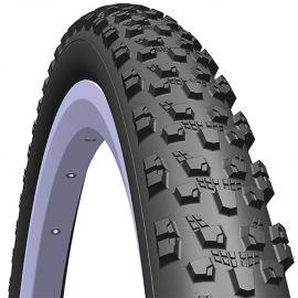 Mitas TOMCAT 27,5 X 2,10 - Външна гума за велосипед