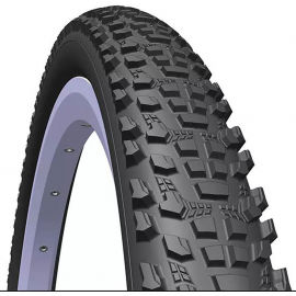 Mitas OCELOT 26 X 2,10 - Външна гума за велосипед