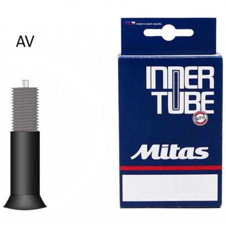 Mitas AV40 24 X 1,50-2,10 - Вътрешна гума за детско колело