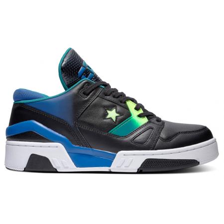 Herren Sneaker - Converse ERX 260