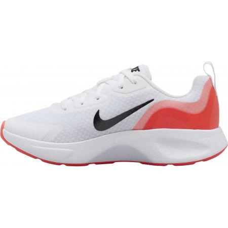 Women's leisure shoes - Nike WEARALLDAY - 2