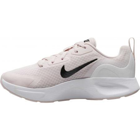 Dámska obuv na voľný čas - Nike WEARALLDAY - 2