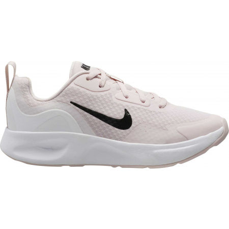 Nike WEARALLDAY - Women's leisure shoes