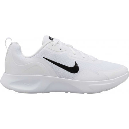 Men's leisure shoes - Nike WEARALLDAY - 1