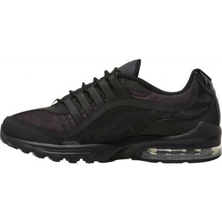 Pánská volnočasová obuv - Nike AIR MAX VG-R - 2