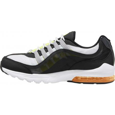 Men's leisure shoes - Nike AIR MAX VG-R - 2