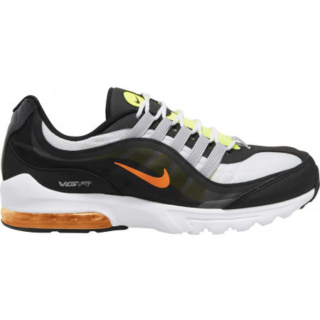 Nike AIR MAX VG-R - Men's leisure shoes