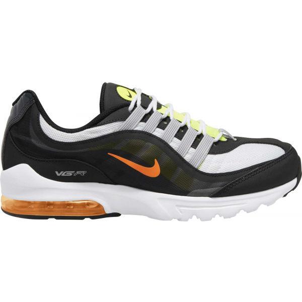 Nike AIR MAX VG-R  9 - Pánská volnočasová obuv