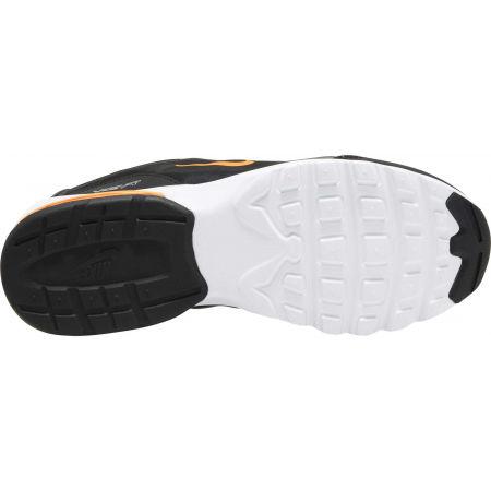 Men's leisure shoes - Nike AIR MAX VG-R - 3