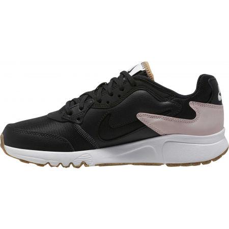 Women's Leisure Shoes - Nike ATSUMA - 2