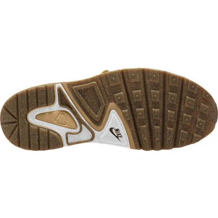 Women's Leisure Shoes - Nike ATSUMA - 3