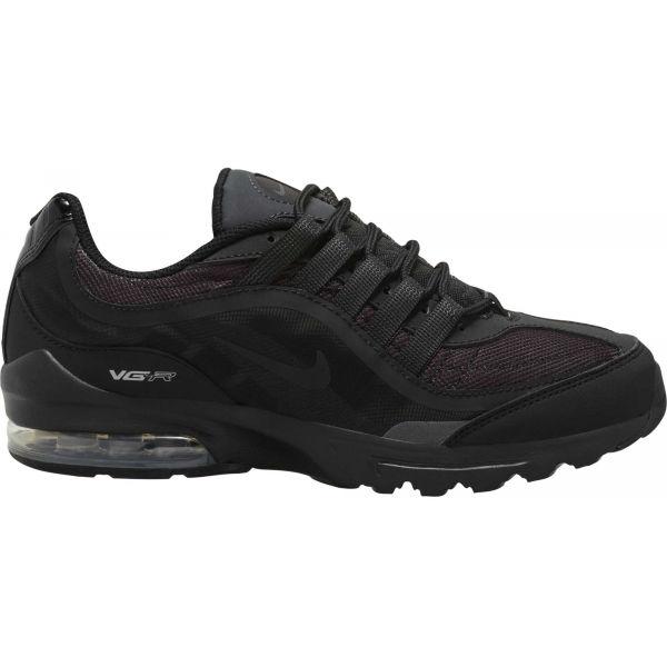 Nike AIR MAX VG-R černá 9.5 - Dámská volnočasová obuv