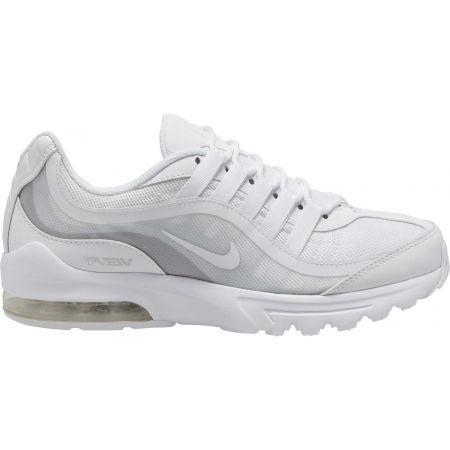 Nike AIR MAX VG-R - Women's leisure shoes