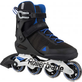 Rollerblade ASTRO 80 SP - Men's in-line skates
