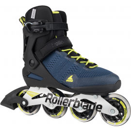 Rollerblade ASTRO 84 SP - Men's in-line skates