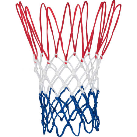 Kensis BASKETBALL NET - Replacement basketball net