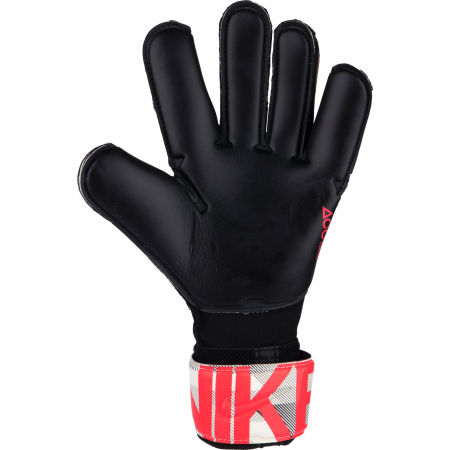 Men's goalkeeper gloves - Nike GK VAPOR GRP3 - GFX - 2