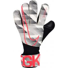 Nike GK VAPOR GRP3 - GFX - Pánské brankářské rukavice