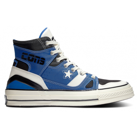 Men's sneakers - Converse CHUCK 70 ERX260
