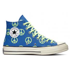 Converse CHUCK 70 - Férfi tornacipő