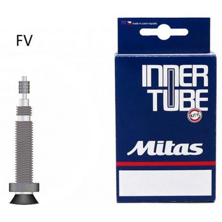 Mitas FV47 27,5 X 1,50-2,10 - Tyre