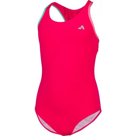 Costum de baie fete - Aress MERMAID - 2