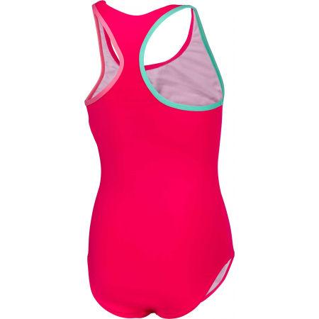 Costum de baie fete - Aress MERMAID - 3